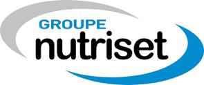 Groupe Nutriset